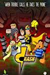 Crash 2: The Cell ()