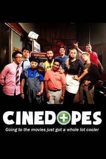 CineDopes