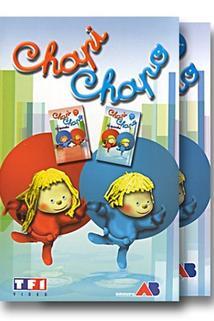 Chapi-Chapo