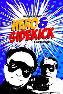 The Adventures of Hero and Sidekick