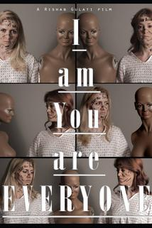 I Am You Are Everyone