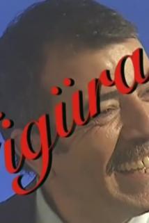Figüran