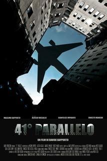 41° Parallelo