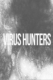 Virus Hunters  - Virus Hunters