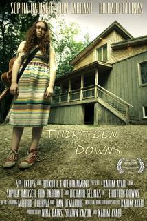 Thirteen Downs