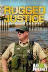 Rugged Justice (2015)