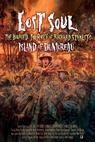 Lost Soul: The Doomed Journey of Richard Stanley's Island of Dr. Moreau (2014)