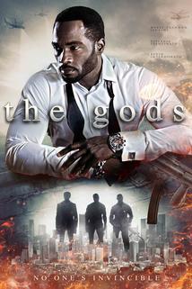 The Gods