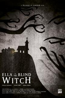 Ella & The Blind Witch
