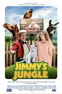 Jimmy's Jungle