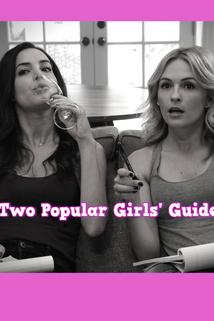 Two Popular Girls' Guide