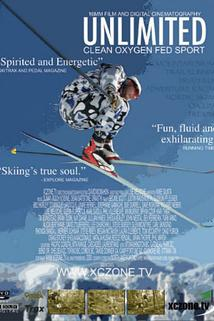 Unlimited Nordic Skiing