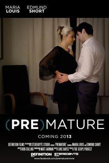 (PRE)Mature