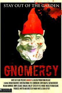 Gnomercy