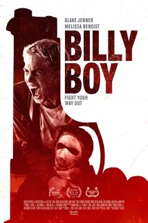 Billy Boy ()