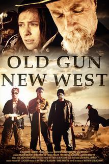 Old Gun, New West