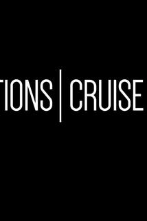 Connections: Cruise Control