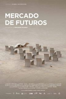 Mercado de futuros