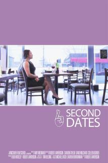 Second Dates