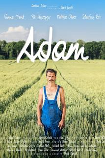 Adam  - Adam