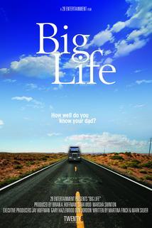 Big Life ()