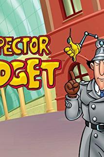 Inspector Gadget  - Inspector Gadget