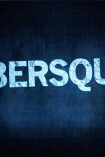 Cyber Squad