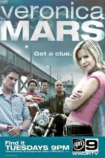 Veronica Mars (TV)