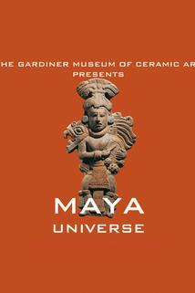 Maya Universe