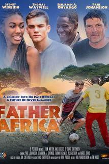 Father Africa