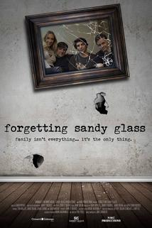 Forgiving Sandy Glass ()