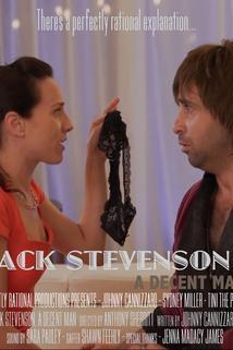 Jack Stevenson