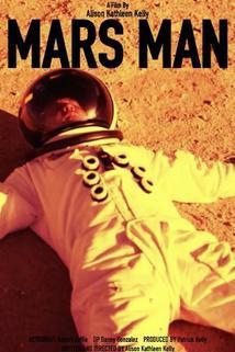 Mars Man