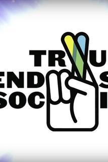 True Friendship Society
