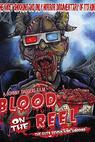 Blood on the Reel (2015)