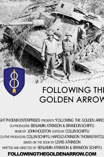 Following the Golden Arrow