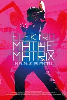 Elektro High School