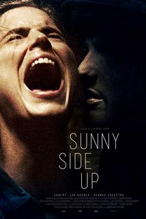 Sunny Side Up  - Sunny Side Up