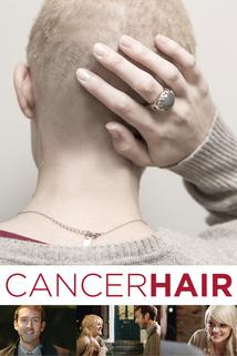 Cancer Hair