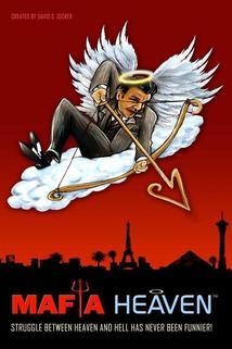 Mafia Heaven  - Mafia Heaven