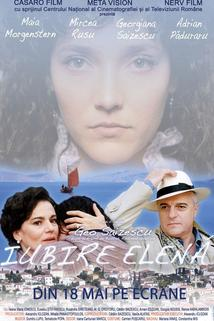 Iubire Elena