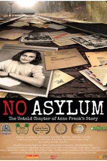 No Asylum  - No Asylum