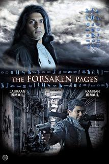 The Forsaken Pages