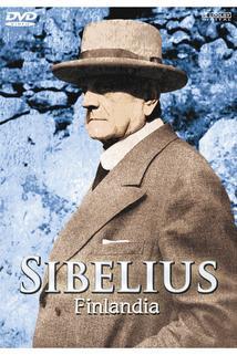 Sibelius - Finlandia