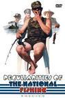 Svéráz národního rybolovu (1998)