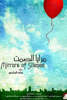 Mirrors of Silence