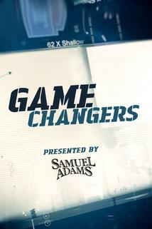 Game Changers ()