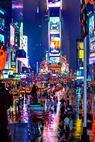 Broadway: The Next Generation