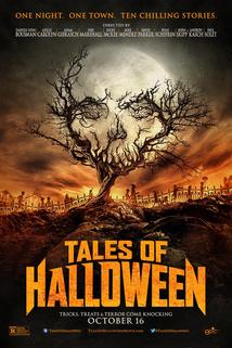 Tales of Halloween  - Tales of Halloween
