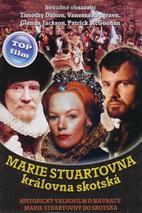 Plakát k filmu: Marie Stuartovna, královna Skotska